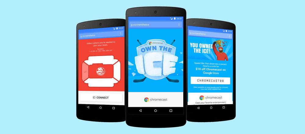 Creative-team-ary-and-joe-Google-own-the-ice-04.jpg