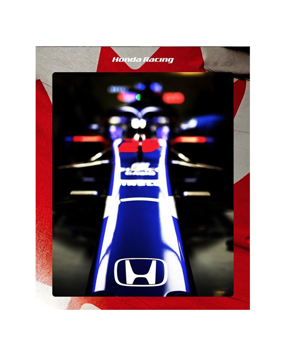 ary-and-joe-honda-formula-1-poster-8.jpg