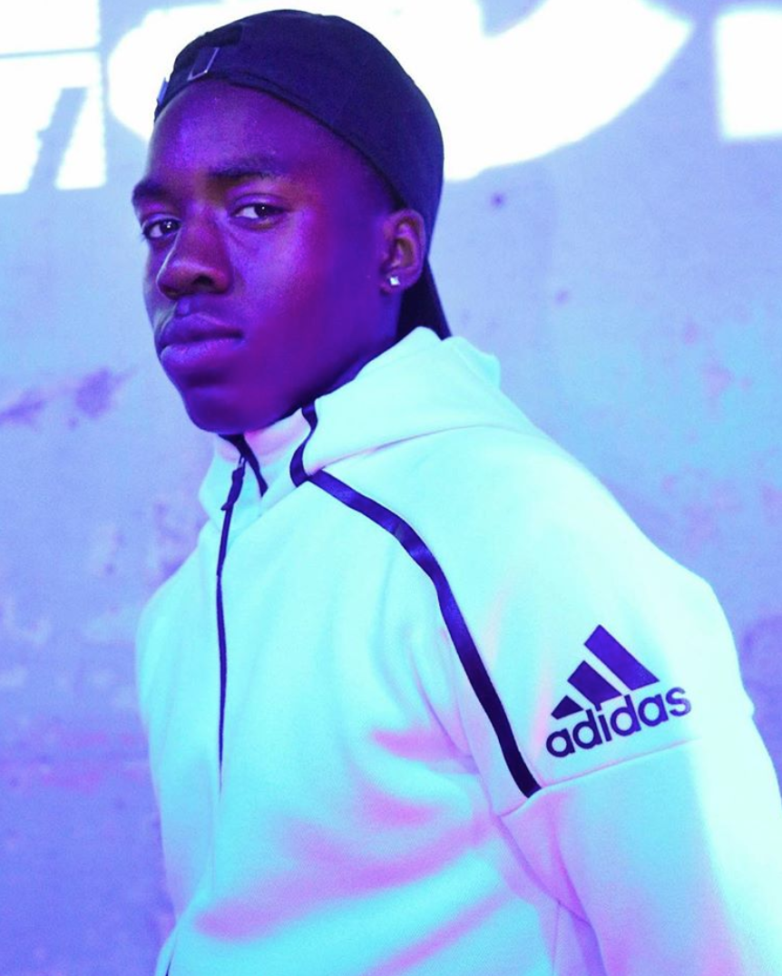 ary-joe-creatives-glitch-adidas-event-london-10.jpg