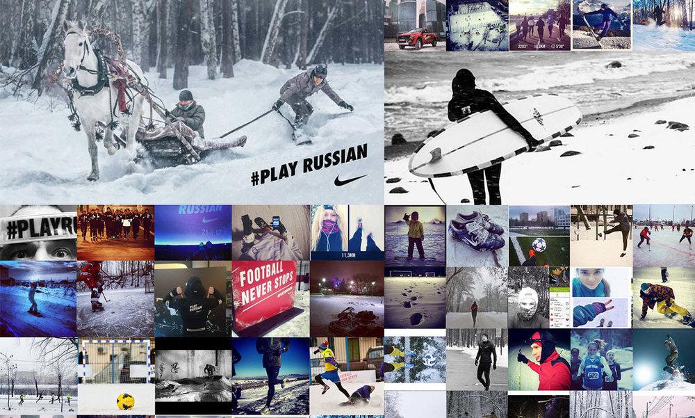 Playrussian_aryjoecreatives_4_1340_c.jpg
