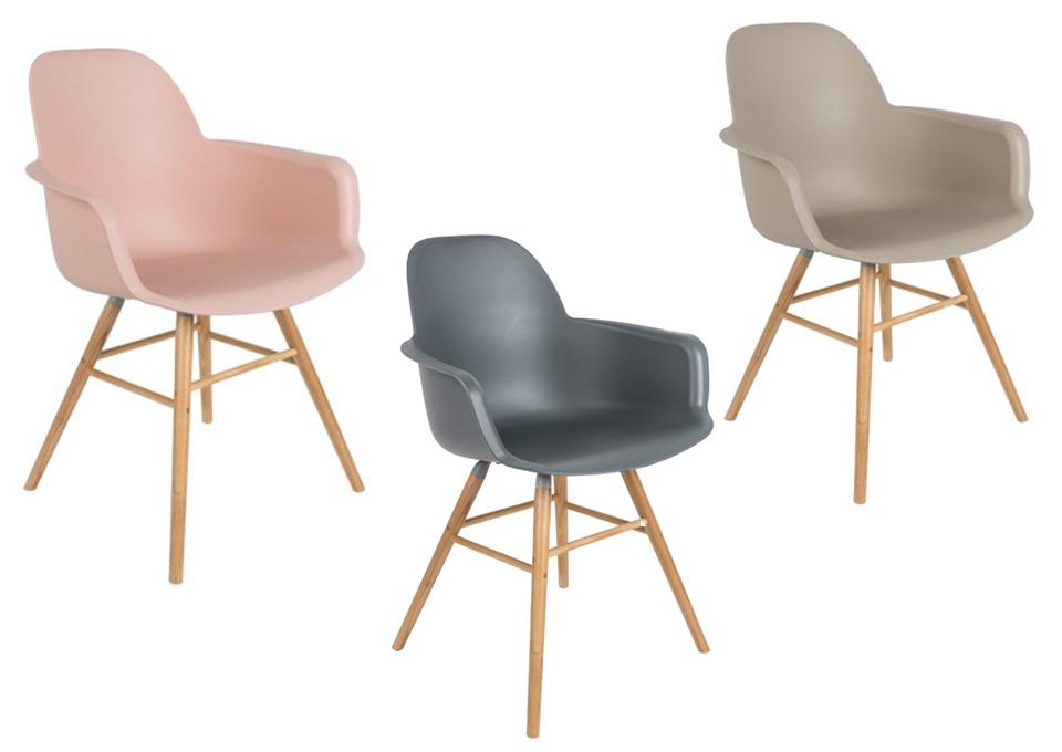 armstoel-albert-stoel.jpg