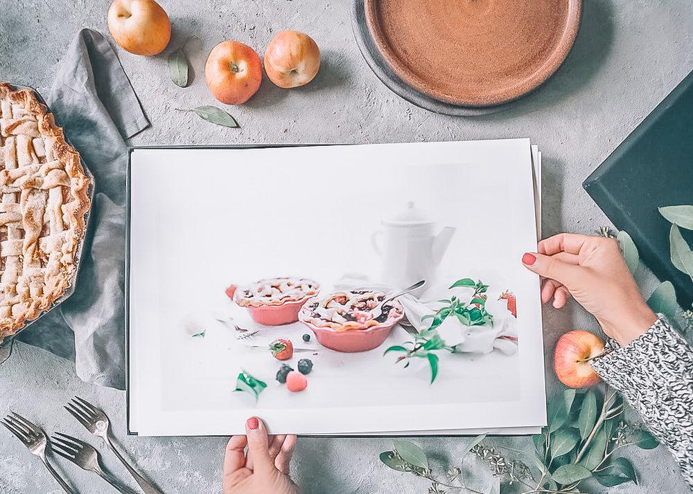 kookboek.jpg