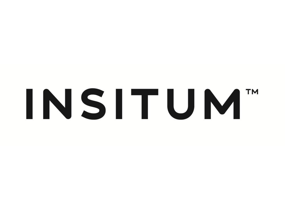 Insitum edit.png