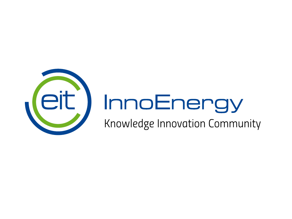 InnoEnergy edit.png