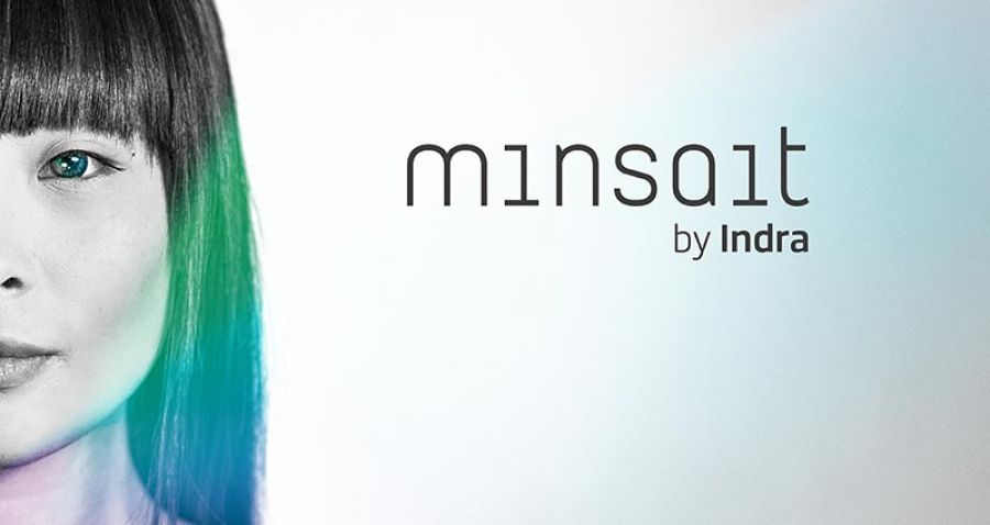 Minsait-de-Indra.jpg