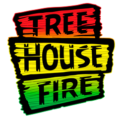 Tree House Fire