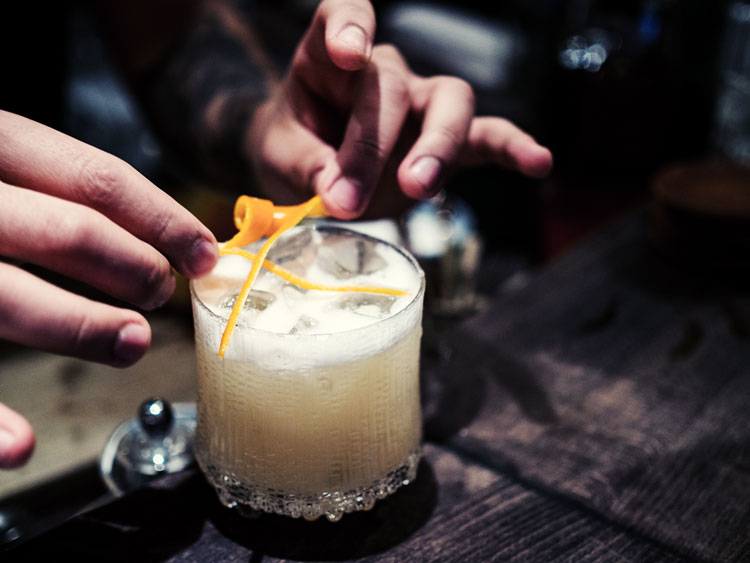 whiskeysour-5-of-5