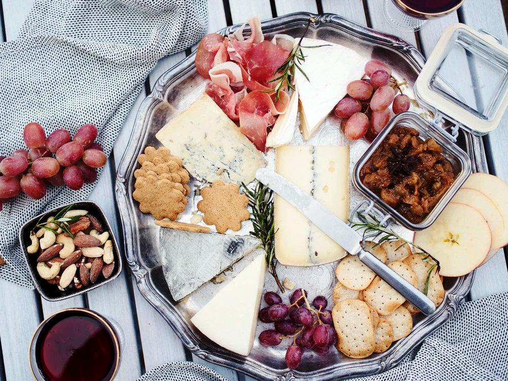 juustot-2-of-6.jpg