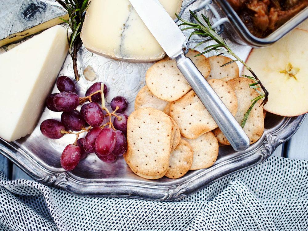 juustot-4-of-6.jpg