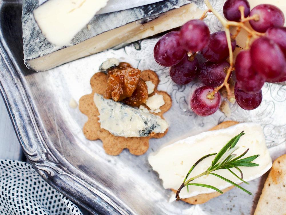 juustot-5-of-6.jpg