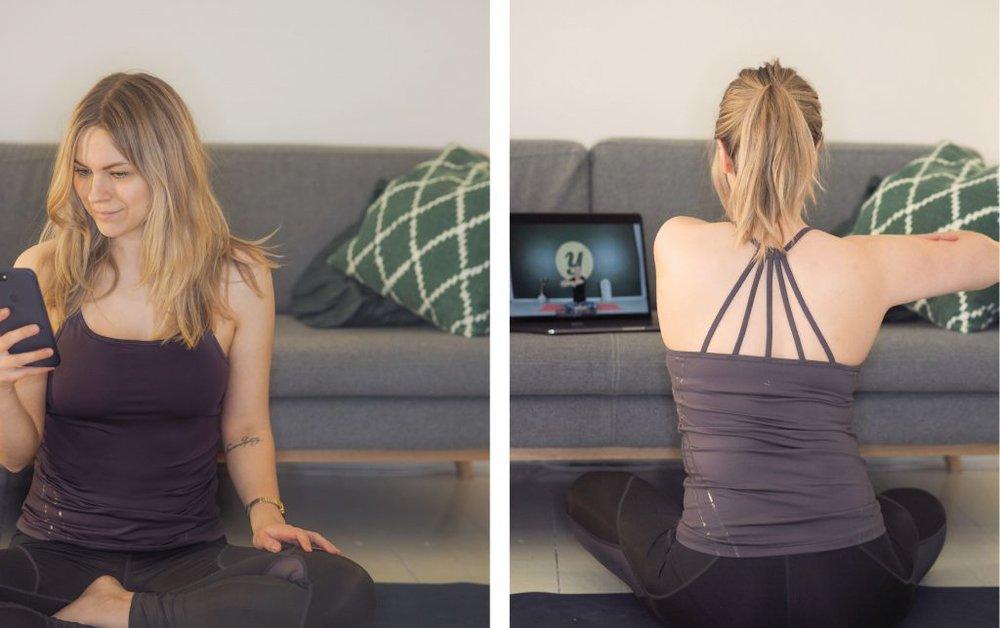 yogaia-kollaasi-2-1024x643.jpg