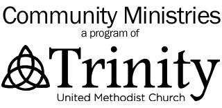 trinity-united_CommMinistries.jpg