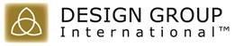 Design Group Logo.jpg