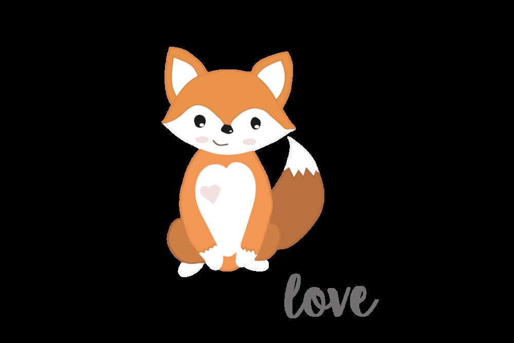 nikitiki - Ich bin unglaublich gerne kreativ und liebe es mit Adobe Illustrator zu illustrieren und designenview project