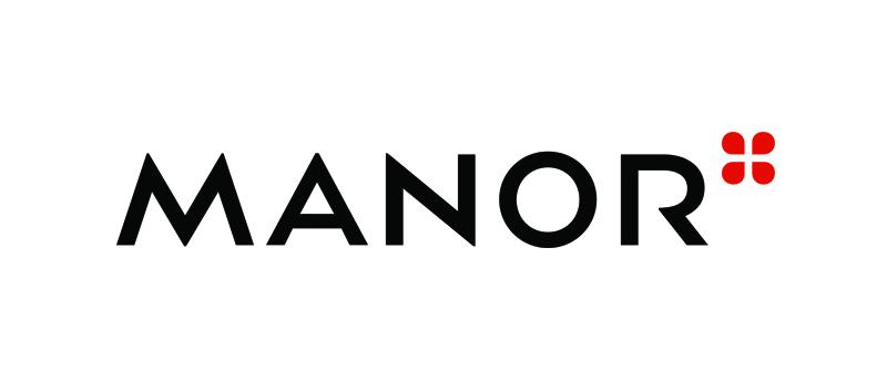 mannor.jpg