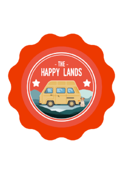 THE HAPPYLANDS-4.png