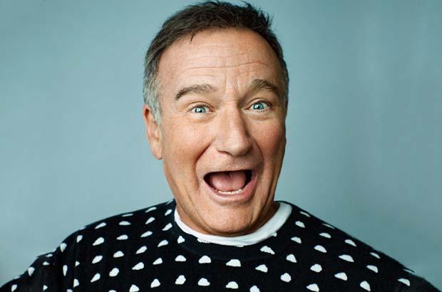 Robin-Williams.jpg