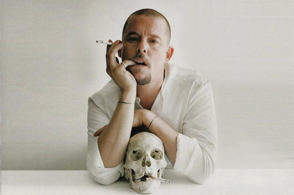 McQueen-copertina.jpg