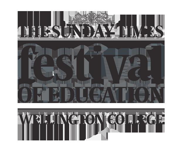 FestivalofEducation.png