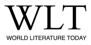 World-Literature-Today.jpeg