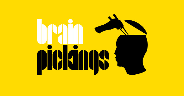 Brainpickings.jpg