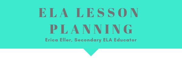 ELA-Lesson-Planning-Banner.png