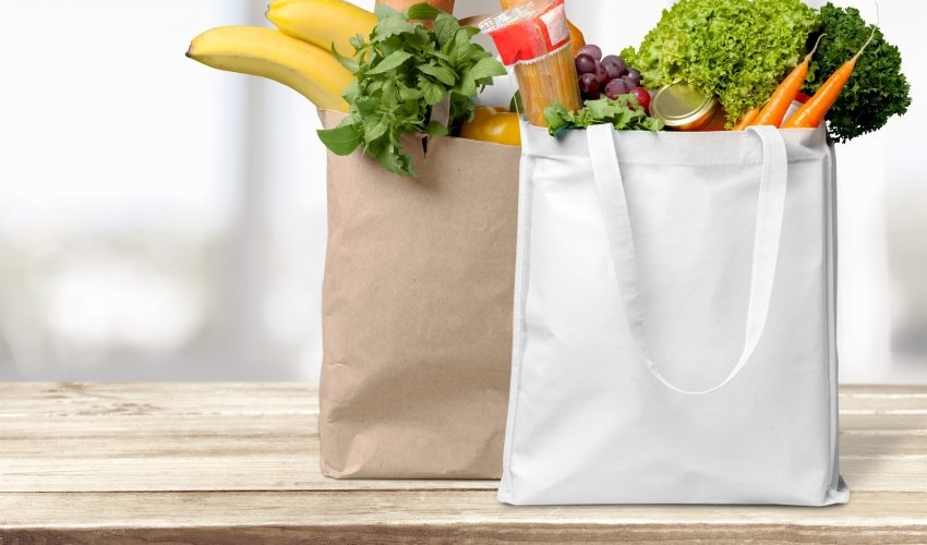 Use-separate-grocery-bags-for-meat-to-avoid-food-poisoning-850x500.jpg