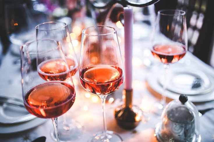 07092018_alcohol_red_wine_pexels.2e16d0ba.fill-735x490.jpg