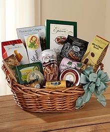 GourmetBasket-15100123933.jpg