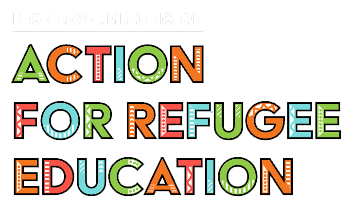 Action for Refugee Education