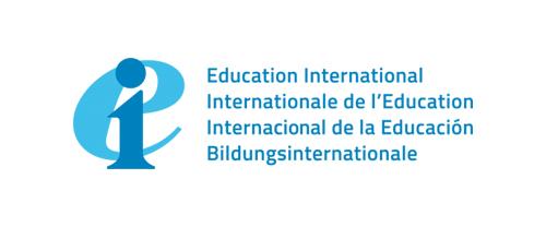 education-international.jpg