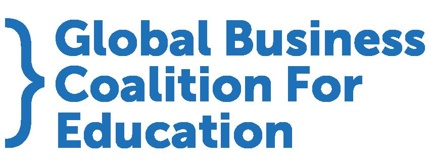 GBCed logo.png