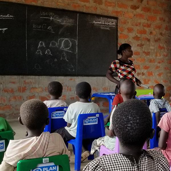 Refugee Education-ZMB-08-resized.jpg