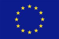 2014 eu flag large (003).png