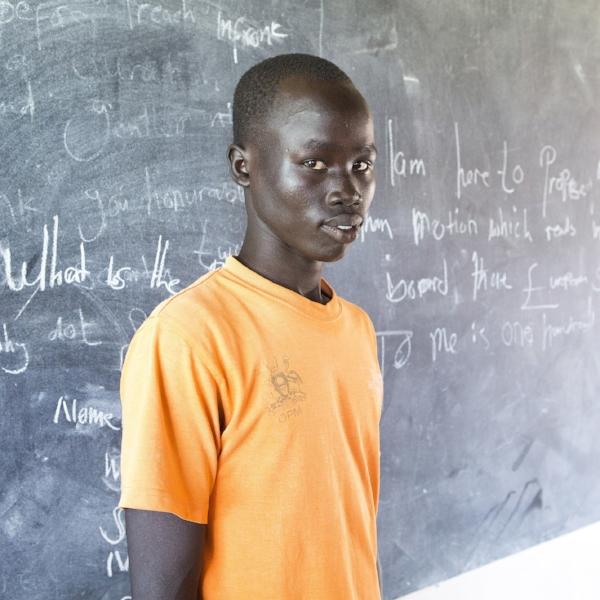 Uganda case study photo (1).jpg