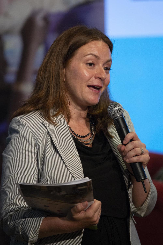 Amanda Gardiner