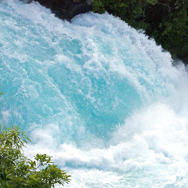 River-of-Referrals.jpg