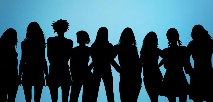 Lady Leaders_900x430.jpg