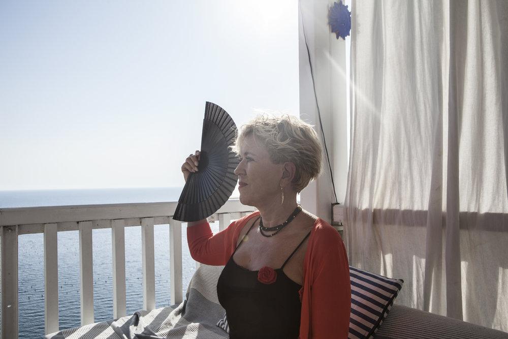 Petra Reski | Writer