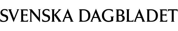nyheter_header_732603a_0.png
