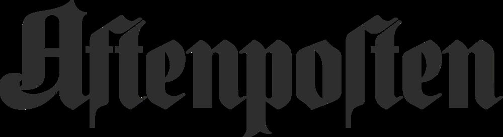 2000px-Aftenposten_logo.png