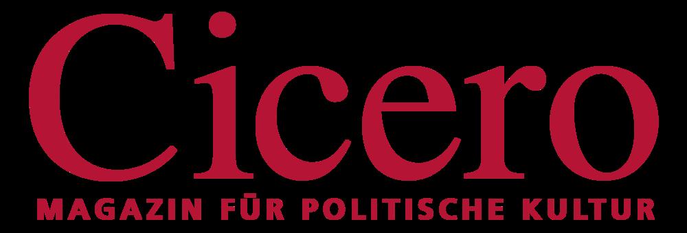 2000px-Cicero-Logo.png