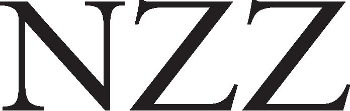 nzz.png