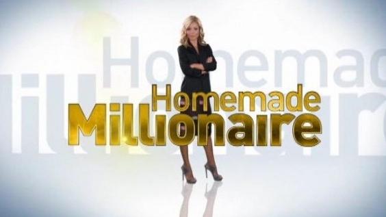 Homemade Millionaire - TLC