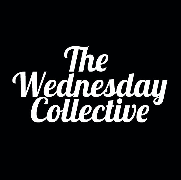 The Wednesday Collective