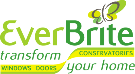 Everbrite Windows & Doors