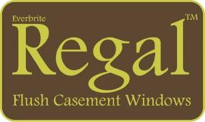 REGAL_logo.jpg