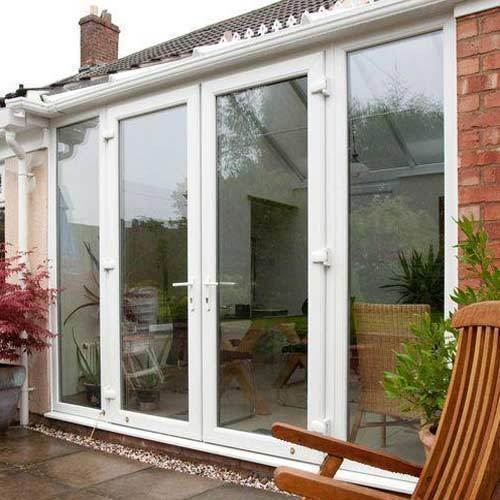 upvc-french-door-500x500.jpg