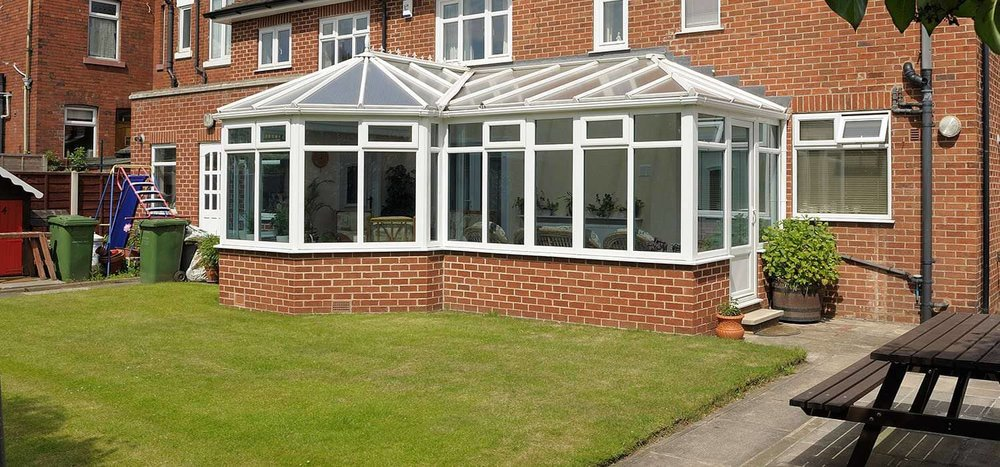 P-Shaped-Conservatories.jpg