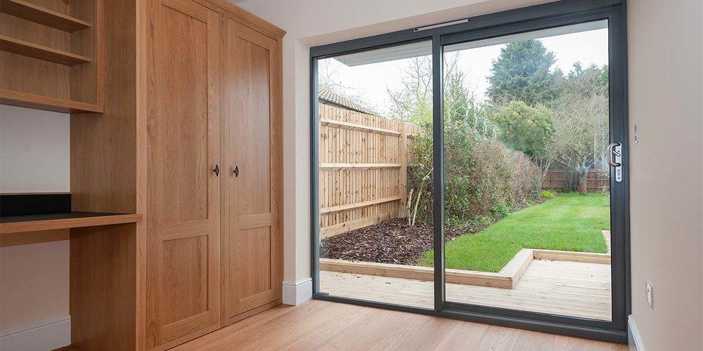 ALUMINIUM-patio-doors-12.jpg
